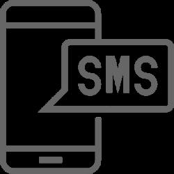 SMS BREVE E CHIARO
