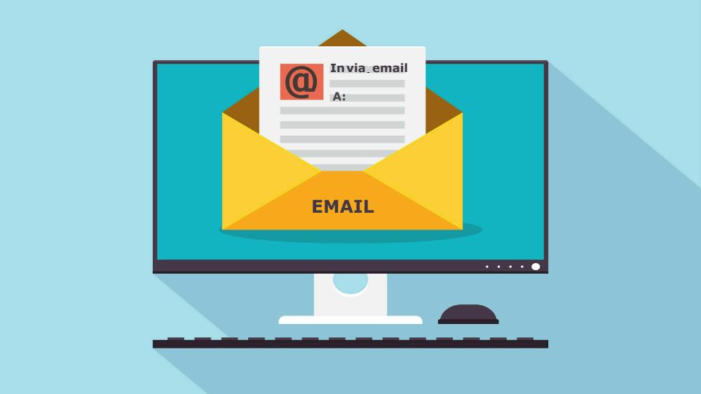 Email Marketing & Database