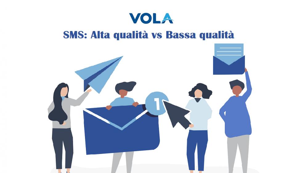 vola_sms qualita_bassa vs alta