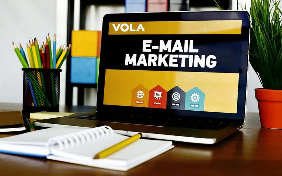 Strategia Email Marketing: